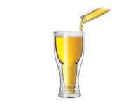 cerveza-botella