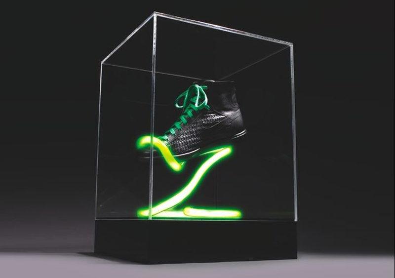 shoes-display-copy