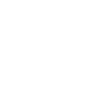 C2 Sourcing